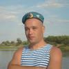 Александр, 35, г.Ленинск