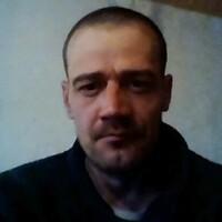 коля, 40 лет, Овен, Ливны