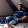 Андрей, 36, г.Колпино