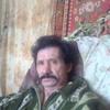 Игорь, 59, г.Жуков