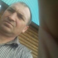 Виталий, 46 лет, Рак, Житикара