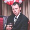 Aleksey Petrov, 36, Kstovo