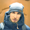 Evgeniy, 29, Sverdlovsk-45