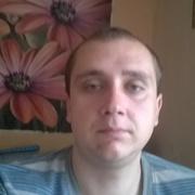 Олександр 26 лет (Телец) Умань