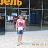 Лиля, 39, г.Первомайское