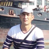 Али, 42, г.Симферополь