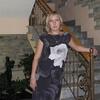 Оксана, 36, г.Ульяновск
