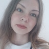 Анастасия, 19, г.Кобрин