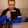 Роман, 28, г.Калининград
