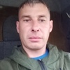 Макс, 37, г.Макинск