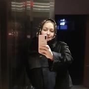Ирина, 42 года, Телец