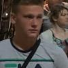 игорь, 21, г.Борисов