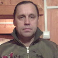 Александр, 55 лет, Рыбы, Москва