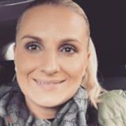 Katie mharah 30 лет (Козерог) Чикаго