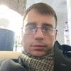 Витас, 38, г.Алматы́