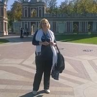 Татьяна, 53 года, Дева, Химки