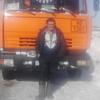 Виктор Мартыненко, 62, г.Балкашино