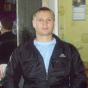 ЮРИЙ 38 лет (Водолей) Зубова Поляна