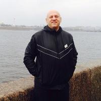 Владимир, 47 лет, Телец, Котлас
