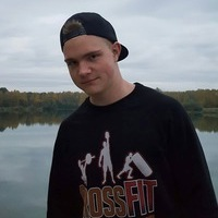 Дима, 41 год, Водолей, Донецк