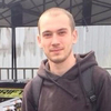 Евгений, 24, г.Днепр