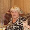 лидия, 63, г.Красноярск