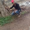 Royal_Prince, 25, г.Бангалор