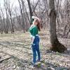 Диана, 20, г.Миллерово