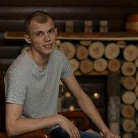 Алексей, 31 год, Стрелец, Бодайбо
