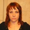 Наталья, 32, г.Дмитров