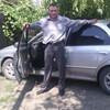 александр, 31, г.Гуково