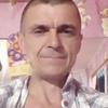 Kolya Zabіyachenko, 42, Nemyriv