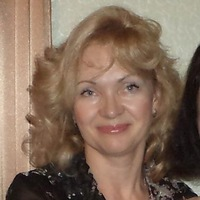 Ирина, 56 лет, Рак, Ростов-на-Дону