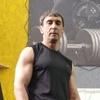 Алексей, 45, г.Отрадный