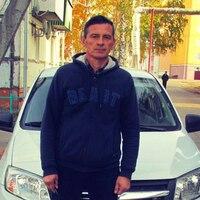 Альберт Москаев, 55 лет, Стрелец, Пенза