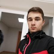 Максим 35 Смидович