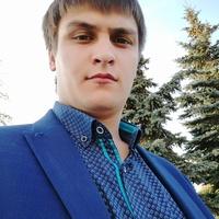 Александр, 28 лет, Весы, Тверь