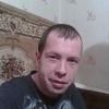 Сергей, 37, г.Бельцы