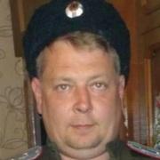 Игорь 42 Луганск