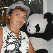 Наталия 48 Чернигов
