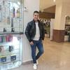 Amr Hayyam, 51, Hurghada