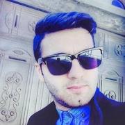Tural 20 Баку