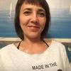 Lilya, 42, Dimitrovgrad