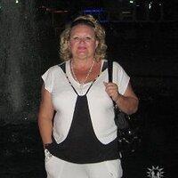 Валентина, 70 лет, Овен, Тюмень