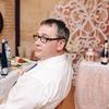Алексей, 37, г.Магнитогорск