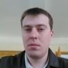 Михайло, 29, г.Львов