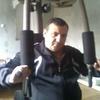 Рудик, 48, г.Чехов
