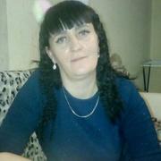 Светлана 36 Сыктывкар