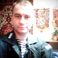 urochik, 45 лет, Телец, Москва