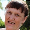 Larisa, 55, Krasnokamsk